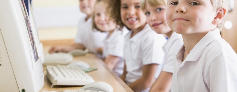 Enseigner la programmation dans les écoles primaires. Zoom sur la Finlande, l'Estonie et la France