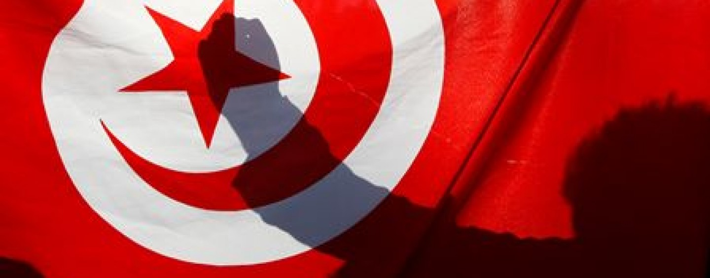 Tunisie – Révolution : L'Education nationale attend la sienne !