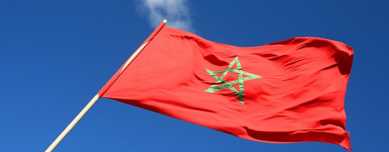 Le CNAP oeuvre pour le projet d'établissement au Maroc