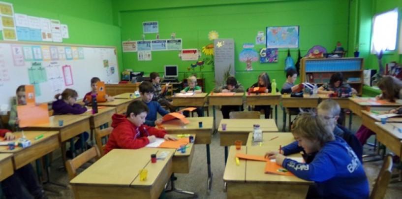 Nouvelles méthodes d'apprentissage à l'école et à l'université