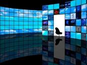 Maroc : Préparation du projet de web TV éducative