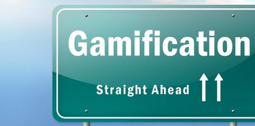Pourquoi utiliser la gamification dans l'enseignement ?