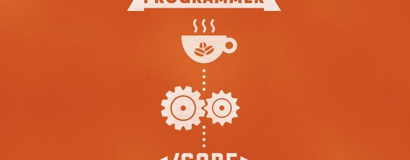 Coder ou programmer. Simple question de vocabulaire ?