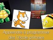 8 activités pour apprendre aux élèves à coder