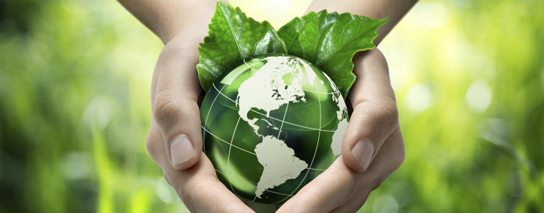 Education environnementale : la terre c'est la vie et à ce titre elle doit être jalousement protégée